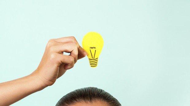 5 dicas para transformar a sua ideia em realidade