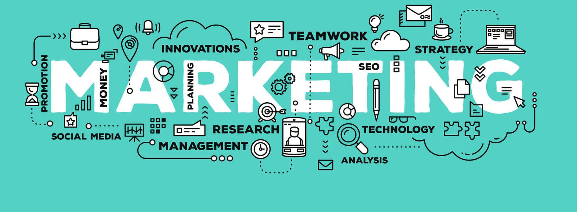 Tendências de Marketing de Conteúdo para 2020