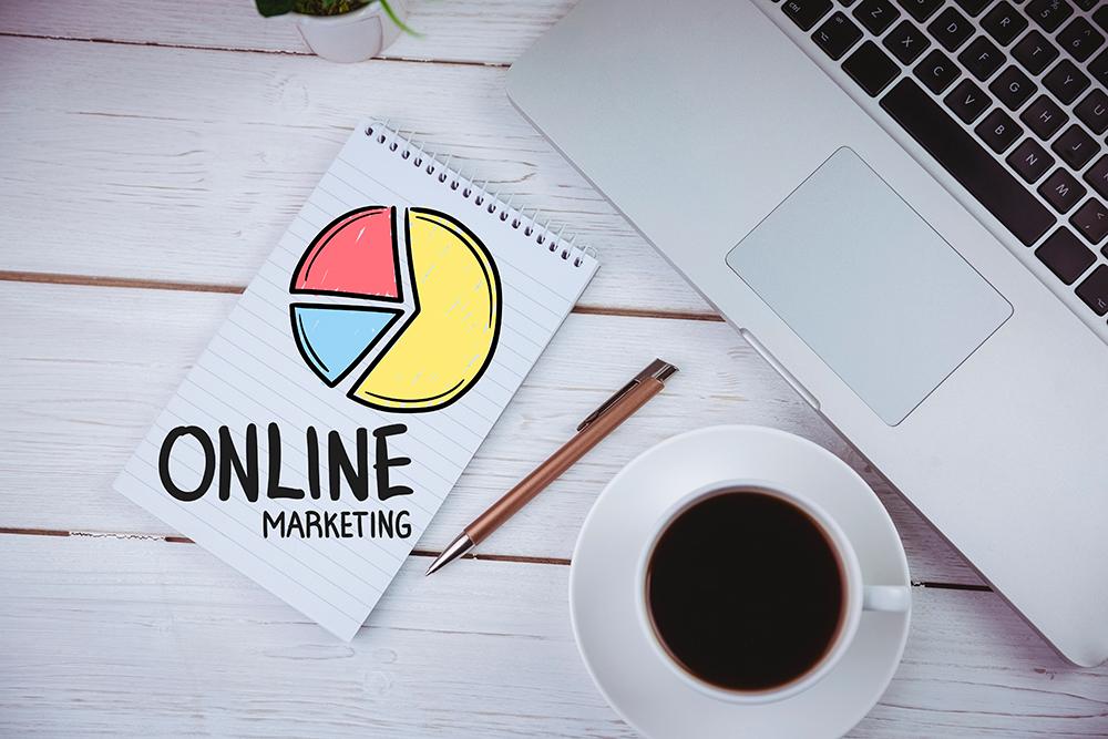 Aspectos fundamentais do Marketing Digital que as empresas ignoram